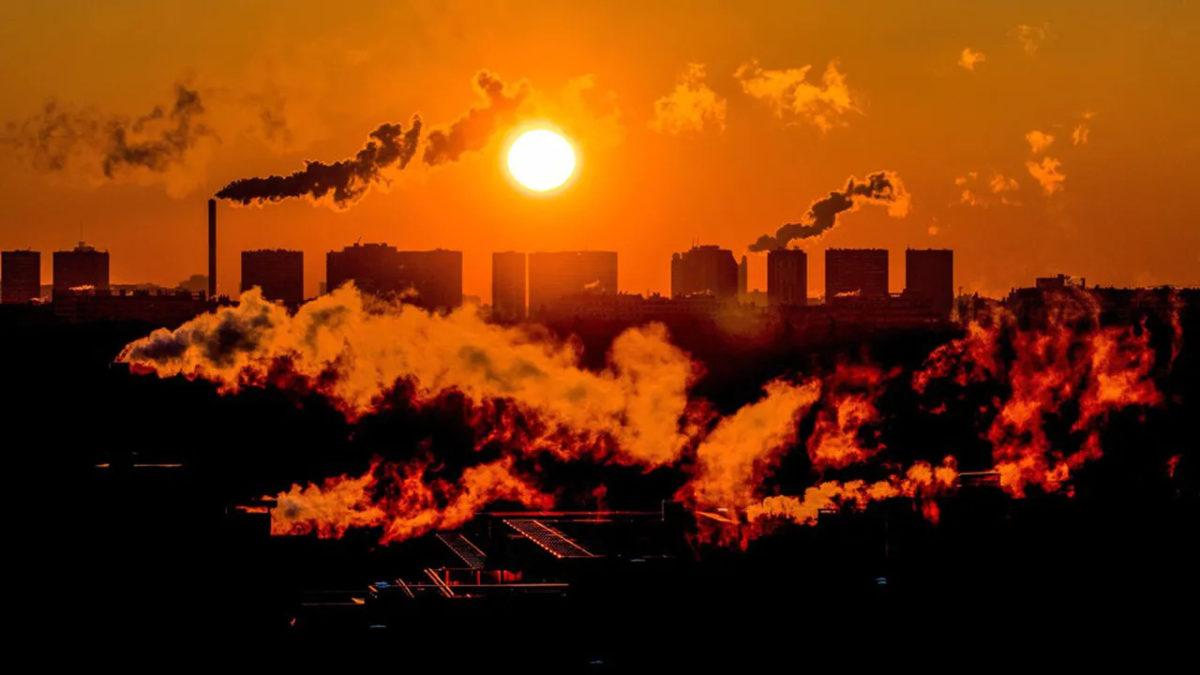 La raréfaction du foncier soulève l'inquiétude des industriels, Gilles Grague dans Les Echos, 18 février 2020