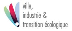La chaire Ville, Industrie, Transition Ecologique