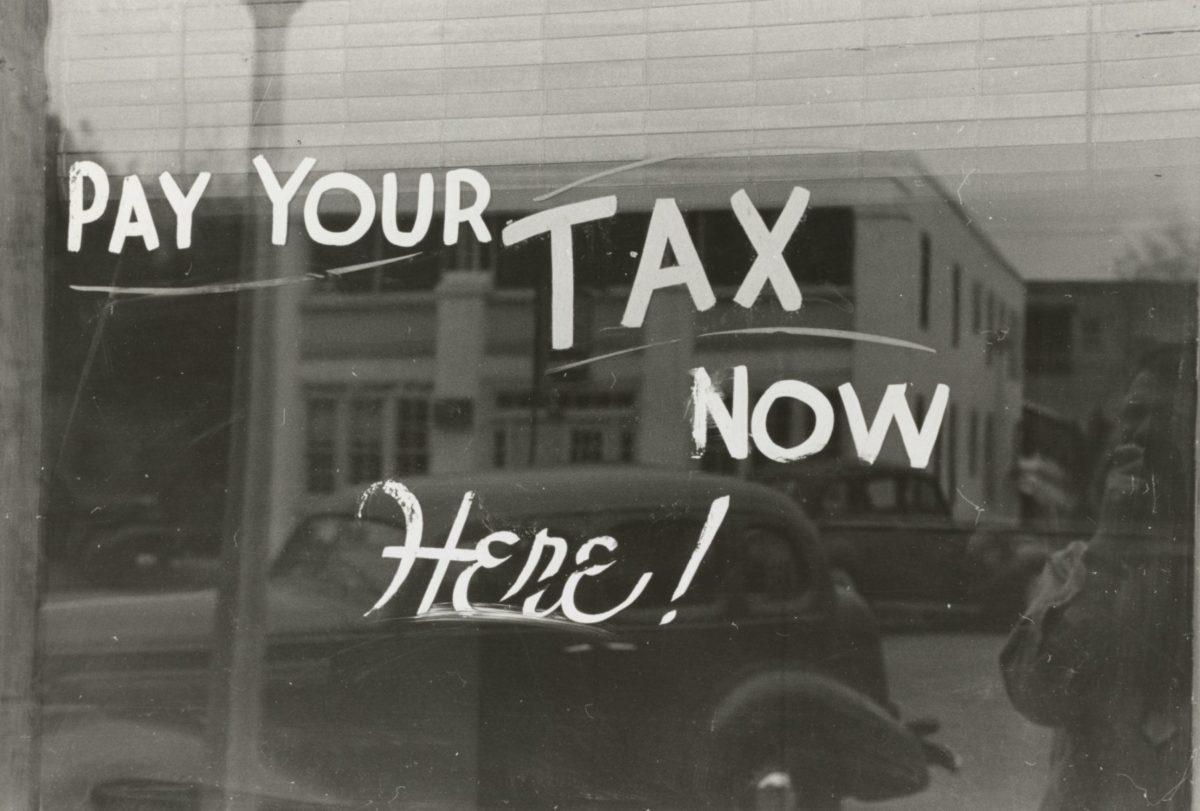 Les entreprises françaises paient-elles trop d'impôts ?, Entendez-vous l'éco ? 4 septembre 2020. Avec Nadine Levratto