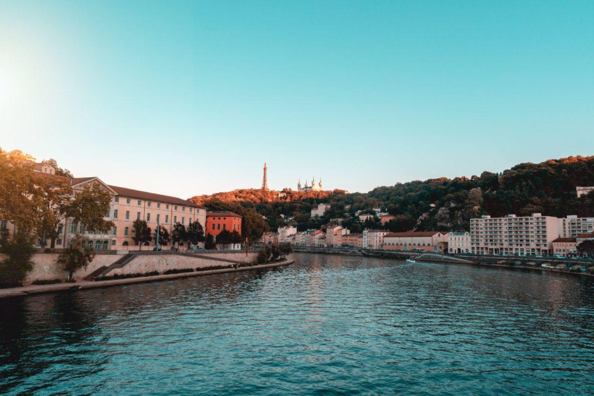 Gouvernances urbaines innovantes et développement productif : l'exemple de la chimie et de l'économie circulaire dans la métropole de Lyon