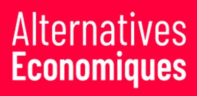 Chroniques publiées dans Alternatives Économiques par Nadine Levratto