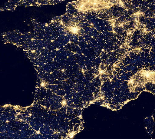 Emploi et territoires : regards croisés sur les 22 métropoles