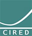 logo-cired4