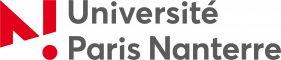 logo_Paris_Nanterre_couleur_CMJN