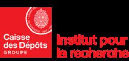 logo_institut2